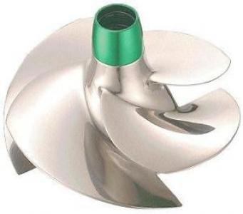 YAMAHA IMPELLER JET